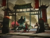 Assassins_Creed_Chronicles_Debut_Screenshot_05