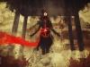 Assassins_Creed_Chronicles_Debut_Screenshot_07