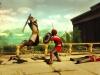 Assassins_Creed_Chronicles_Debut_Screenshot_08