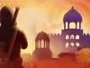 Assassins_Creed_Chronicles_Debut_Screenshot_09