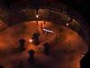 baldurs_gate_enhanced_edition_screenshot_010