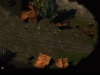 baldurs_gate_enhanced_edition_screenshot_03
