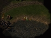 baldurs_gate_enhanced_edition_screenshot_04