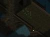 baldurs_gate_enhanced_edition_screenshot_07