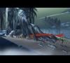 Banner_Saga_2_Debut_Screenshot_01