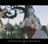 Banner_Saga_2_Debut_Screenshot_02