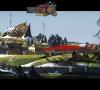 Banner_Saga_2_Debut_Screenshot_03