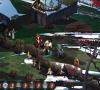 Banner_Saga_2_Debut_Screenshot_04