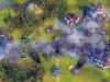 battle_worlds_kronos_screenshot_03
