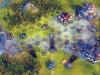 battle_worlds_kronos_screenshot_04