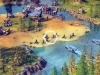 battle_worlds_kronos_screenshot_06