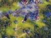 battle_worlds_kronos_screenshot_08