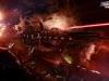 Battlefleet_Gothic_Armada_E3_New_Screenshot_011