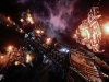 Battlefleet_Gothic_Armada_E3_New_Screenshot_04