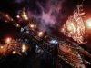 Battlefleet_Gothic_Armada_New_Screenshot_05