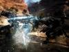 00_Black_Desert_Online_Ranger_Ocean_Update_Screenshot_010