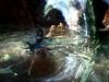 00_Black_Desert_Online_Ranger_Ocean_Update_Screenshot_015