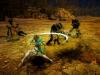 00_Black_Desert_Online_Ranger_Ocean_Update_Screenshot_03