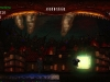 black_knight_sword_screenshot_05