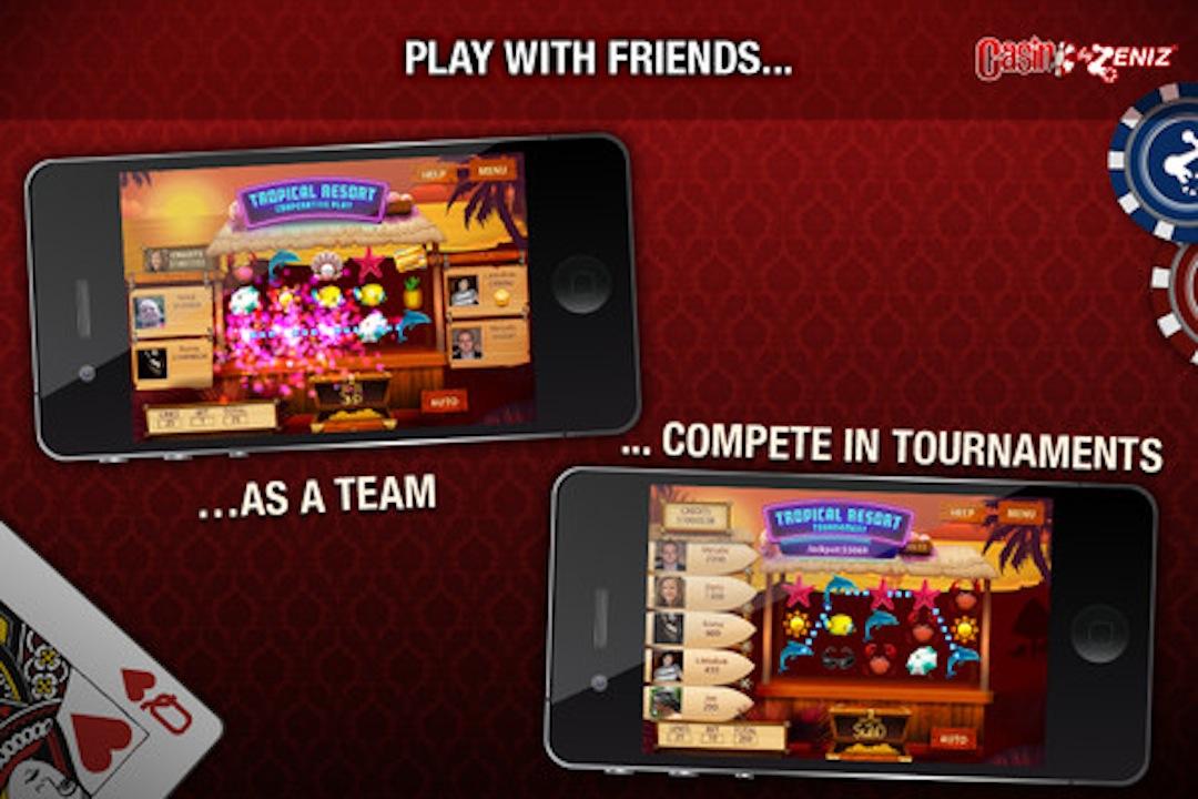 Offline poker games for pc