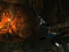 00_castlevania_lords_of_shadow_mirror_of_fate_e3_screenshot_010