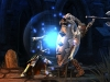 00_castlevania_lords_of_shadow_mirror_of_fate_e3_screenshot_011