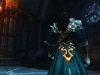 00_castlevania_lords_of_shadow_mirror_of_fate_e3_screenshot_012