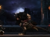 00_castlevania_lords_of_shadow_mirror_of_fate_e3_screenshot_03