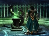 00_castlevania_lords_of_shadow_mirror_of_fate_e3_screenshot_04