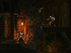 00_castlevania_lords_of_shadow_mirror_of_fate_e3_screenshot_07