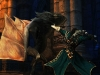 00_castlevania_lords_of_shadow_mirror_of_fate_e3_screenshot_08
