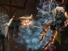 castlevania_lords_of_shadow_mirror_of_fate_screenshot_05