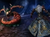 castlevania_lords_of_shadow_mirror_of_fate_screenshot_06