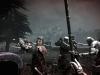 00_Chivalry_Medieval_Warfare_Console_Debut_Screenshot_01