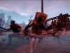 00_Chivalry_Medieval_Warfare_Console_Debut_Screenshot_03