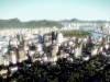 00_cities_in_motions_2_screenshot_016