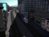 00_cities_in_motions_2_screenshot_04