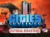 Cities_Skylines_Natural_Disasters_DLC_Debut_Box_01