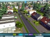 00_cities_skylines_screenshot_02