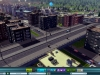 00_cities_skylines_screenshot_07