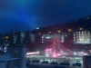 Cities_Skylines_Snowfall_Expansion_Screenshot_01