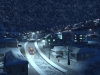 Cities_Skylines_Snowfall_Expansion_Screenshot_013