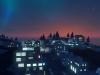 Cities_Skylines_Snowfall_Expansion_Screenshot_03