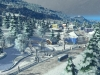 Cities_Skylines_Snowfall_Expansion_Screenshot_04