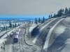 Cities_Skylines_Snowfall_Expansion_Screenshot_06