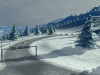 Cities_Skylines_Snowfall_Expansion_Screenshot_07