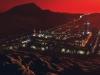 Cities_Skylines_Snowfall_Flurry_Content_Screenshot_01