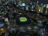 Cities_Skylines_Stadiums_DLC_Screenshot_01