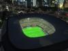 Cities_Skylines_Stadiums_DLC_Screenshot_02