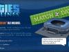 Cities_Skylines_Stadiums_DLC_Screenshot_03